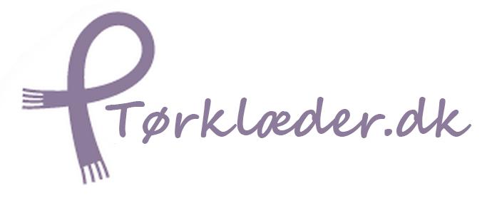 Tørklæder – lækre tørklæder og accessories